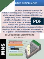 PAVIMENTOS ARTICULADOS.pptx