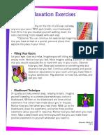Relaxation Exercises.pdf