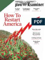 Washington Examiner – 7 – 14 April 2020.pdf