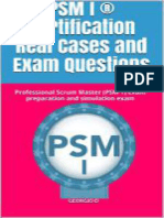 PSMI_Exam_Question
