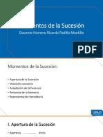 20200511030535.pdf