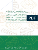 PlanAccion-para proteccion flora.pdf