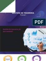 GFSP03_U2_CP_Parte2.pptx
