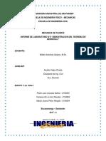 LAB N 5.pdf