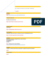 Pitch RRS - Gp da educação2.docx