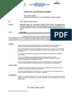 INFORME Nº 08.docx TUTORIA.docx .....