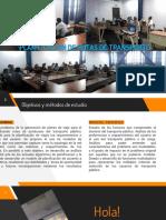 CLASEPRACTICAIP.pdf