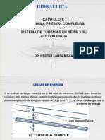 429734424-1-TUBERIAS-EN-SERIE-Y-EQUIVALENCIA-pptx.pptx