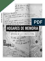 Catálogo Virtual Hogares de Memoria