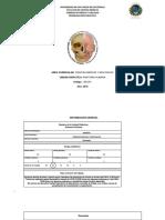 ANATOMIA_18.pdf