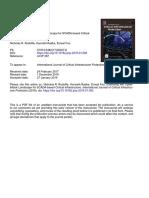 10.1016@j.ijcip.2019.01.002.pdf