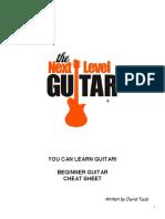 nlg_beginner_guitar_cheat_sheet