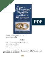 O QUE O ATO CONJUGAL SIGNIFICA PARA O HOMEM COMPLETO-A4.pdf