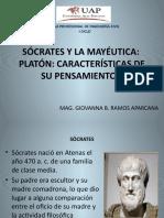 ING. CIVIL SÓCRATES (1)
