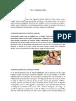 FORO VIVIR EN EQUILIBRIO.docx