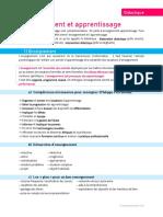 cours de didactique francais.pdf