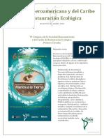 restauracion ecologica.pdf