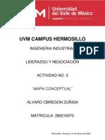A3_AOZ.pdf