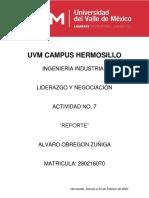 A7_AOZ.pdf