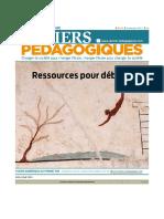 cahgier pédagogiquex.pdf