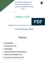 Redes X25.pdf