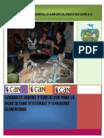 VeracruzCookbook.pdf