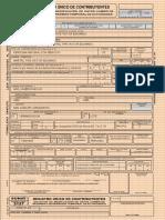 formulario 2127