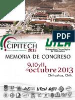 Memorias Cipitech 2013.pdf