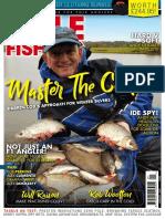Pole Fishing – January 2020.pdf