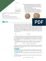 5_34_Trabajo.pdf