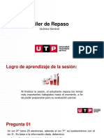 I02N_Material_S08.s2.pdf