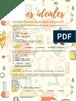 s07.s2-convertido.pdf