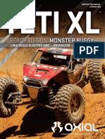 AX90032-i002_-_Yeti™_XL_1-8th_Scale_RTR