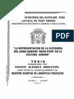 el buen vivir en la cultura aimara Alanoca.pdf
