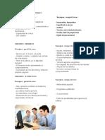 VALORES INTELECTUALES.docx
