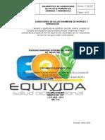 INFORME CONDICIONES DE SALUD SOCIEDAD GANADERA SUPREMA DEL ORIENTE SAS (002).docx