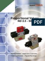 proportional-valves_E485A