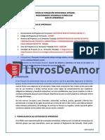 livrosdeamor.com.br-guia-de-aprendizaje-normas-y-deberes-resuelto-03docx