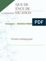 Didactiqueprofessionnelle-activiteenseignante.pptx
