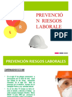 prevencio gino.pptx
