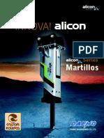 Catálogo DAEMO serie ALICON.pdf