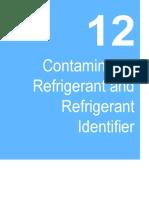 12 Contaminacion de los refrigerantes.pdf