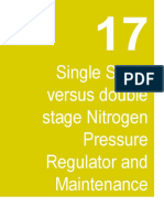 17 Regulador de nitrogeno.pdf