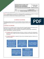 0c4996.pdf
