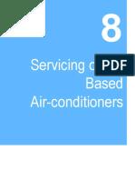 8 Servicio en AA con HC.pdf