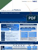 digital_business_platform.pdf