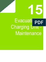 15 Evacuacion y carga.pdf
