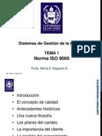Tema 1 Norma ISO 9000.pdf