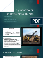 Carguío y acarreo en minería cielo abierto (2).pptx