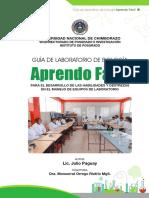UNACH-EC-IPG-CEB- ANX-2015-0007.1.pdf